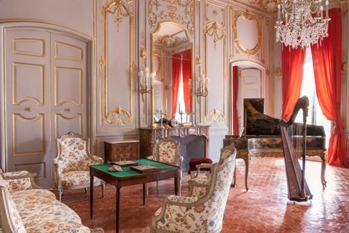 aix en provence l envers des d cors j 39 aime mon patrimoine. Black Bedroom Furniture Sets. Home Design Ideas